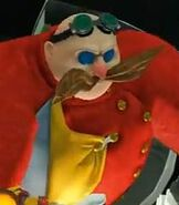 Dr. Eggman in Sonic Boom- Rise of Lyric