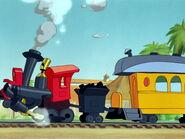 Dumbo-disneyscreencaps.com-475