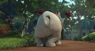 Horton-who-disneyscreencaps.com-4099