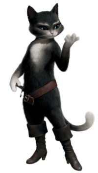 Kitty Softpaws.png