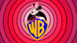 Minnie is on the WB Shield