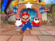 No-66160-Dance Dance Revolution Mario Mix-10