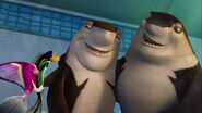 Shark-tale-disneyscreencaps.com-9276