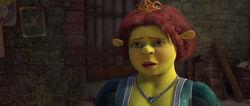 Shrek4-disneyscreencaps.com-1553.jpg