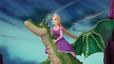 The-Curse-of-Princess-Ivy-20