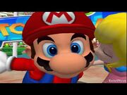 The_Pebble_and_the_Plumber_Part_20_-_Mario_Fights_Bowser-Knuckles_Saves_Mario_and_Peach