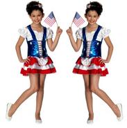 Twins-fire-cracker-costume