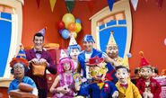 Who-are-The-Lazy-Town-Cast-Members-and-Where-are-They-Now