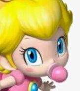 Baby-peach-mario-super-sluggers-51