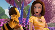 Bee-movie-disneyscreencaps.com-3555