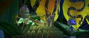 Bugs-life-disneyscreencaps.com-8762