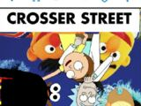 Crosser Street