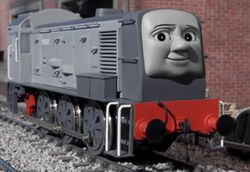 Dennis (Thomas and Friends).jpg