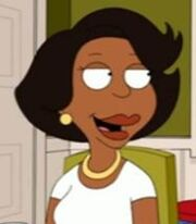 Donna Tubbs-Brown in Family Guy.jpg