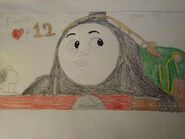 Emily the 12 steam team member by hamiltonhannah18 de435qm-fullview