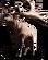 Far cry primal tall elk (1)