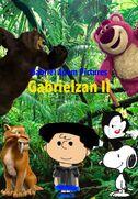 Gabrielzan2