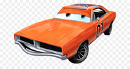 Kisspng-general-lee-cars-lightning-mcqueen-bumblebee-dodge--5b8ac6abe4c283.577836341535821483937