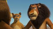 Madagascar2-disneyscreencaps.com-5015