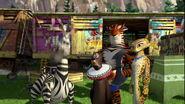 Madagascar3-disneyscreencaps.com-5689