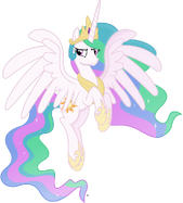 Magnificent celly by anime equestria ddz1csk-pre