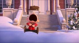 Peanuts-movie-disneyscreencaps.com-5696