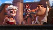 Pirate-fairy-disneyscreencaps.com-3553