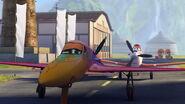 Planes-disneyscreencaps.com-6035