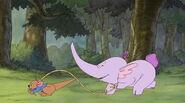 Pooh-heffalump-disneyscreencaps.com-3588