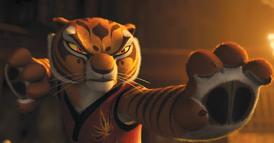 Profile - Tigress.png