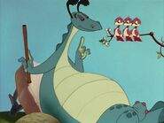 Reluctant-dragon-disneyscreencaps.com-6784