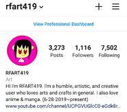 Screenshot 20210402-090507 Instagram