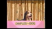 Sesame Street Beagle