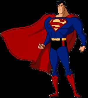 Superman DCAU 004.png