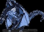 Veldora Dragon Anime