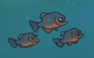 Batw 021 piranha