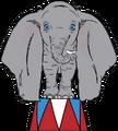 Dumbo Clipart2