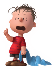 Get-peanutized-turn-yourself-into-a-peanuts-character-14441061074kn8g.png