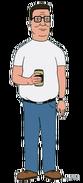 Hank Hill (1)