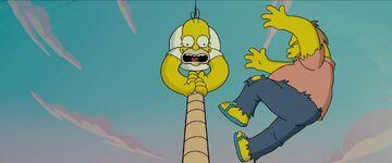 Homer Slide