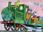 Ivor the engine by hubfanlover678-d9tz6ml