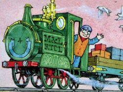 Ivor the engine by hubfanlover678-d9tz6ml.jpg