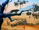 Jungle-cubs-volume01-baloo-mowgli-and-bagheera04