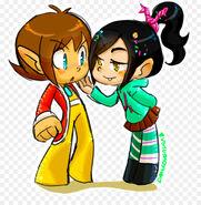 Kisspng-boy-homo-sapiens-human-behavior-clip-art-alex-kidd-5b1178b3c016b1.4865041115278716677868