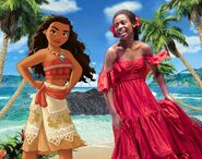 Moana-And-Ti-Moune