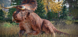 Nasutoceratops titusi (Jurassic World Evolution 2).png