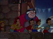 Pinocchio-disneyscreencaps com-6641
