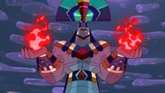 Quetzalcoatl Maistay