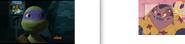 Screen Shot 2021-05-29 at 3.05.08 PM