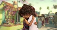 Tip give mom a hug